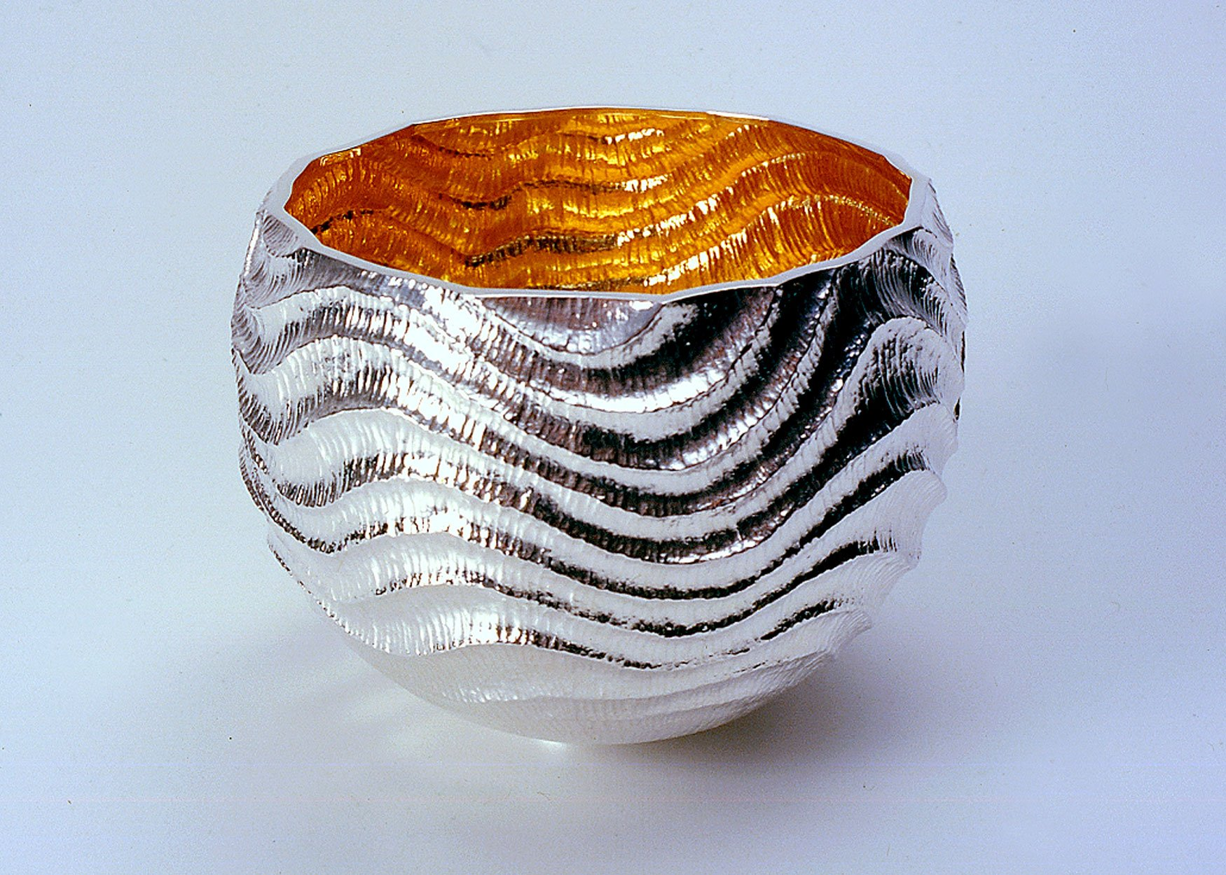 Wavy-Lines-Bowl
