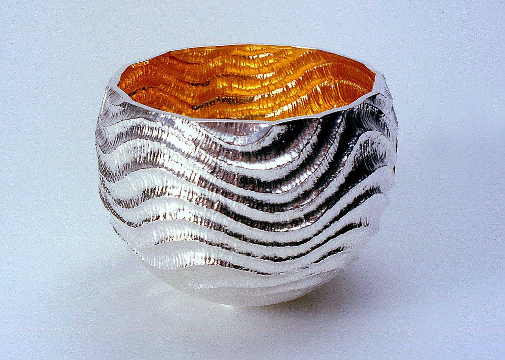 Wavy-Lines-Bowl