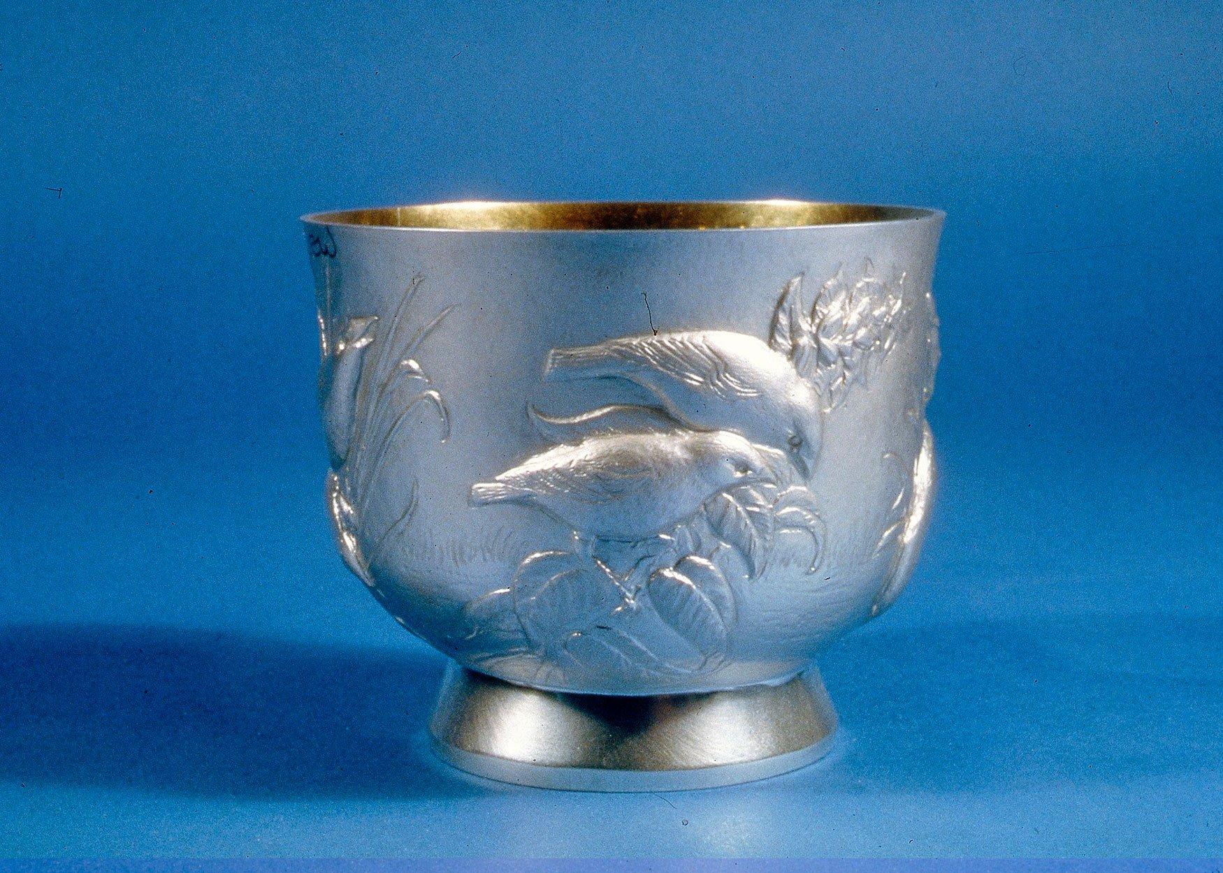 warblers sugar bowl