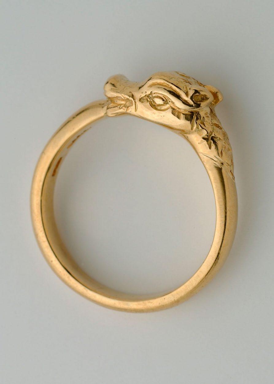 orbus-wedding-ring
