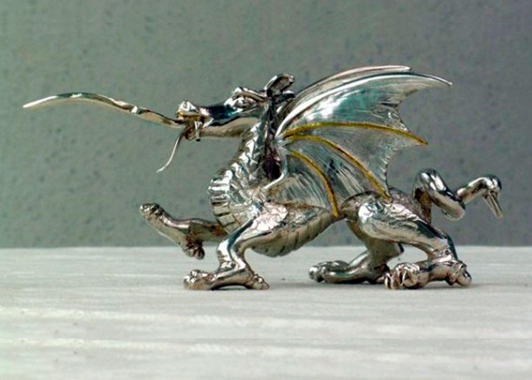 dragon-fork